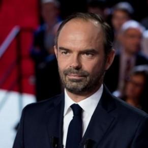Le Premier ministre  Edouard Philippe dit avoir évolué sur la PMA - Gouvernement