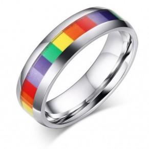 L'Allemagne a rejoint la vingtaine de pays qui ont légalisé le mariage gay - International
