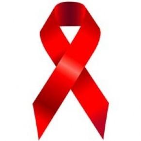 Une pétition réclame un droit à l'oubli pour les séropositifs - Discriminations