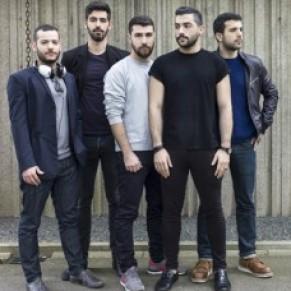 Le groupe rock pro-LGBT Mashrou' Leila dénonce une chasse aux sorcières