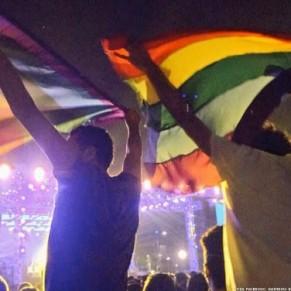 17 hommes jugés à huis clos pour homosexualité - Egypte