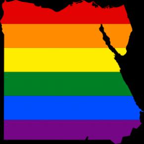 Les médias et les religieux soutiennent la chasse à l'homme policière contre les gays