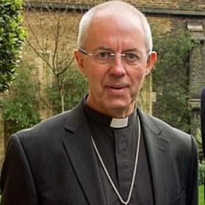 L'Eglise anglicane sanctionne sa branche écossaise qui reconnaît le mariage gay - Royaume-Uni