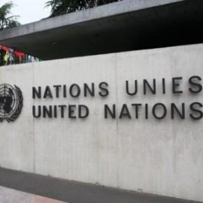 Les Etats-Unis s'opposent à une résolution sur l'abolition de la peine de mort pour homosexualité - Droits de l'Homme / ONU