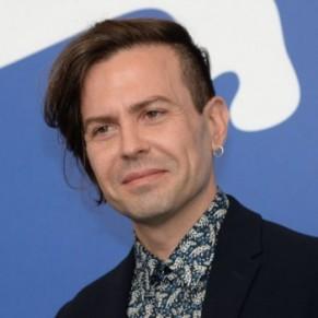 Le réalisateur Sebastiano Riso victime d'une agression homophobe - Italie / Cinéma