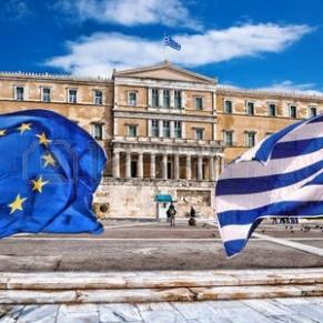 La Grèce autorise le changement de sexe à partir de 15 ans - Transgenres
