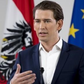 L'Autriche vers une coalition droite/extrême droite, menace pour les droits LGBT