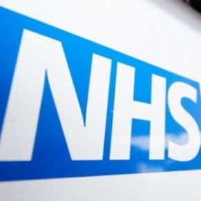 Les médecins invités à demander l'orientation sexuelle de leurs patients  - Grande-Bretagne