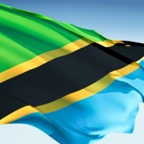 12 homosexuels présumés arrêtés dans un hôtel de Dar es Salaam