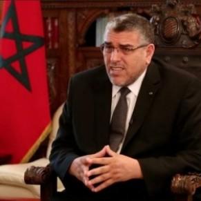 Le ministre marocain maintient ses propos : <I>l'homosexualité est une saleté</I>