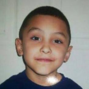 Procès des meurtriers d'un enfant martyrisé à mort parce que supposé homosexuel