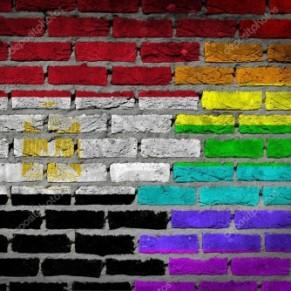 Quatorze hommes condamnés à trois ans de prison pour homosexualité - Egypte