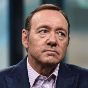 <I>The Advocate</I> était informé des accusations contre Spacey en 2001, mais a choisi de taire son nom - Presse gay