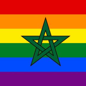 Un activiste LGBT menacé d'expulsion au Maroc - Royaume-Uni