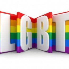 Comment le sigle LGBT+ a évolué  - Sigle