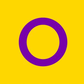 La justice allemande demande la légalisation d'un troisième genre - Intersexes