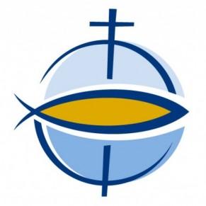 L'Eglise catholique affirme vouloir aborder les débats dans la sérénité, mais ferme la porte à la PMA et à l'euthanasie - Bioéthique, PMA
