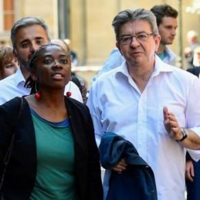 Mélenchon se dit en totale opposition avec les Indigènes de la République - Racisme, antisémitisme, homophobie