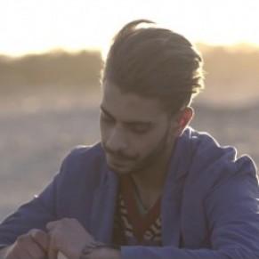 Accueil enthousiaste pour un documentaire sur l'homosexualité - Tunisie