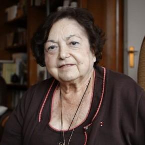Décès de Françoise Héritier, anthropologue engagée dans les débats de société - Portrait