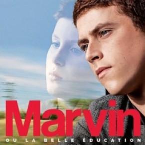 Marvin, petit cousin d'Eddy Bellegueule au cinéma - Adaptation
