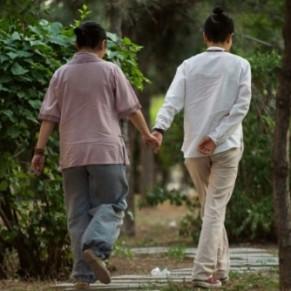 En Chine, des gays et des lesbiennes se réfugient dans le mariage blanc - Asie