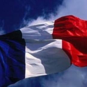 Alerte sur les droits sexuels des femmes et des homosexuels en Outre-mer - France
