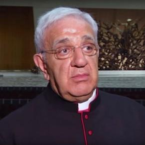 Le père psy Anatrella n'en a pas fini avec la justice de l'Eglise - Eglise catholique