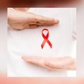Les Français entre bienveillance apparente et ignorance à l'égard des séropositifs