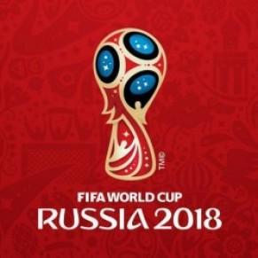 Un réseau anti-discrimination demande aux supporters homosexuels d'être prudents en Russie - Foot / Mondial-2018