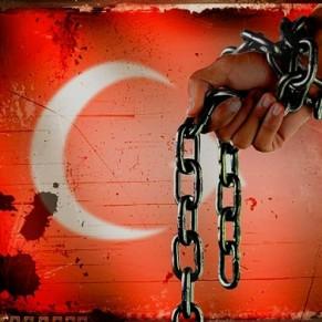 Plainte en justice après l'interdiction de rassemblements LGBTI - Turquie