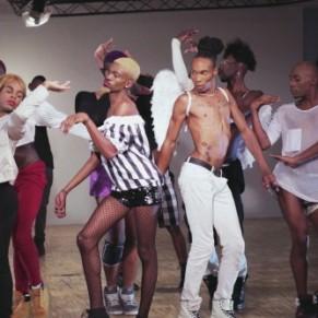 Le voguing, danse de combat de gays et transgenres discriminés - Gay & Black