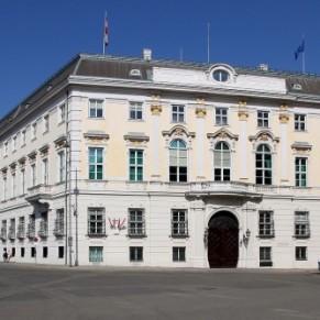 La Cour constitutionnelle autorise le mariage homosexuel - Autriche