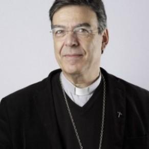 Nouvel archevêque de Paris,  Mgr Michel Aupetit est pro-vie et anti-gay - Eglise catholique
