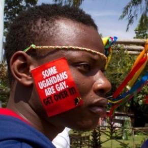 La police ougandaise ferme un festival de films LGBT à Kampala - Ouganda