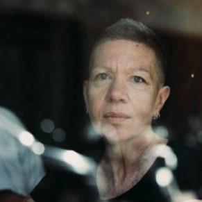 Le prix Pierre Daix décerné à Elisabeth Lebovici pour <I>Ce que le sida m'a fait</I> - Art