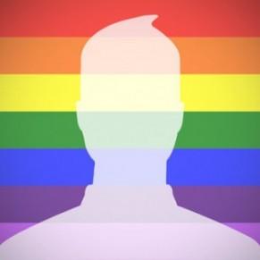 Un tiers des travailleurs LGBT ne dévoilent pas leur orientation sexuelle dans leur entreprise  - Enquête
