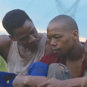 Controversé en Afrique du Sud, le film <I>The Wound</I> dans la course aux Oscars
