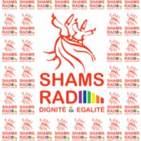 Une radio sur le web pour la communauté LGBT a vu le jour - Tunisie