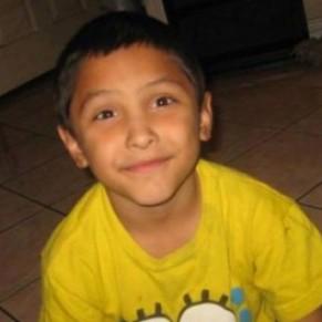 Le jury recommande la peine de mort contre l'assassin du petit Gabriel qui le présumait gay - Californie