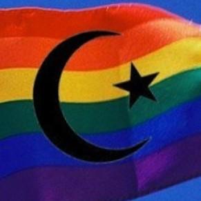 Des eurodéputés appellent à la levée de l'interdiction des manifestations LGBT - Turquie
