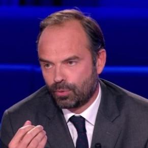 La PMA <I>ne pose pas de problème</I> à Edouard Philippe - Homoparentalité