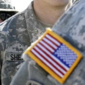 Le Pentagone va recruter des militaires transgenres dès le 1er janvier, une défaite pour Trump - Etats-Unis
