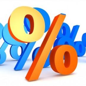 60% des Français se disent favorables à la PMA pour les couples de femmes - Sondage
