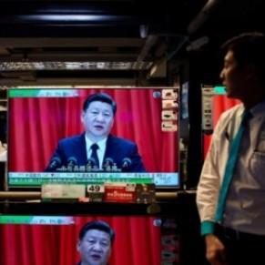 Un tribunal accepte de statuer sur l'interdiction des vidéos homosexuelles - Chine