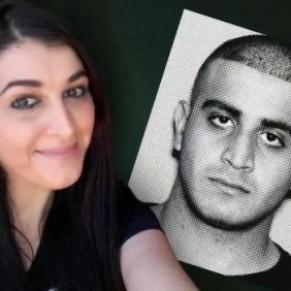 La femme du tireur connaissait ses plans pour attaquer le club gay - Tuerie d'Orlando