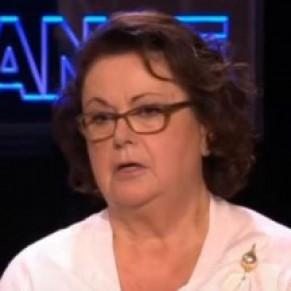 La condamnation de Christine Boutin annulée en cassation - L'homosexualité, une <I>abomination</I>
