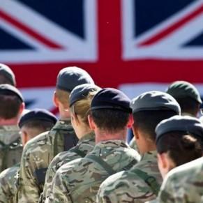 L'armée britannique veut attirer plus de femmes, de gays et de musulmans - Grande-Bretagne
