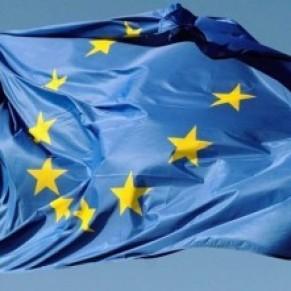 Le conjoint homosexuel d'un Européen a le droit de séjour partout dans l'UE - Union européenne