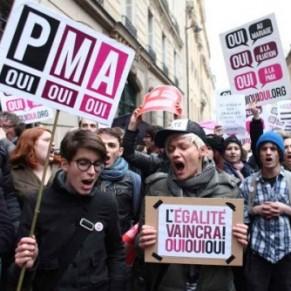 Coup d'envoi des Etats généraux de la bioéthique - PMA, fin de vie et autres débats brûlants